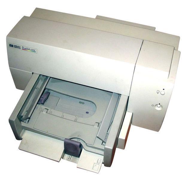 hp - deskjet-610-c
