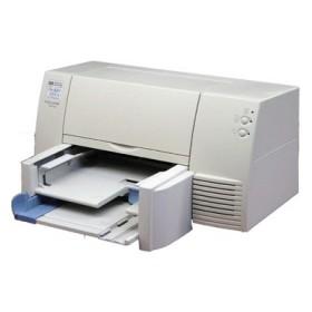 hp - deskjet-680-c