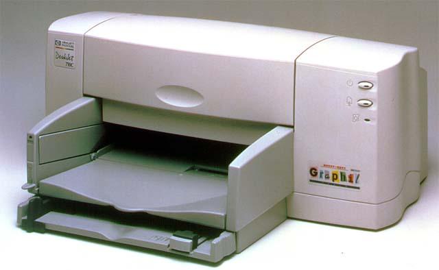 hp - deskjet-710-c