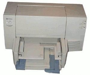 hp - deskjet-820-cxi