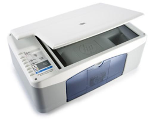 hp deskjet f380 сканер драйвер скачать