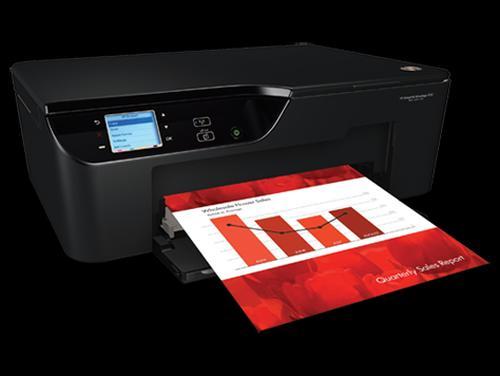 hp - deskjet-ink-advantage-3525-e-all-in-one