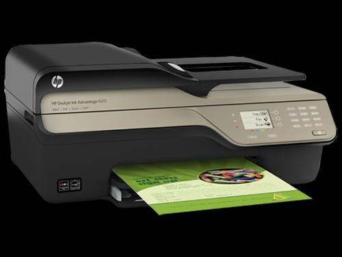 hp - deskjet-ink-advantage-4615