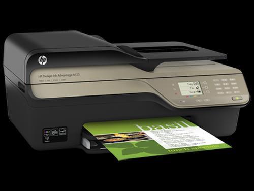 hp - deskjet-ink-advantage-4625-e-all-in-one