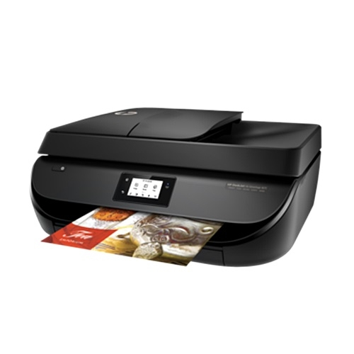 hp - deskjet-ink-advantage-4675