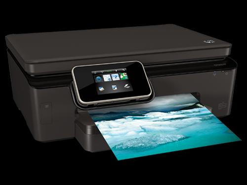 hp - deskjet-ink-advantage-6525-e-all-in-one