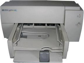 hp - deskwriter-682-c