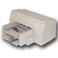 hp - deskwriter-694-c