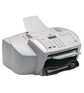 hp - fax-1220-xi
