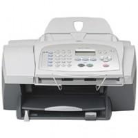 hp - fax-200-vp