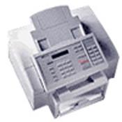 hp - fax-310