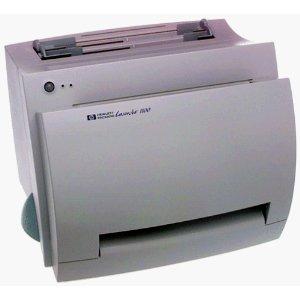 hp - laserjet-1100-xi