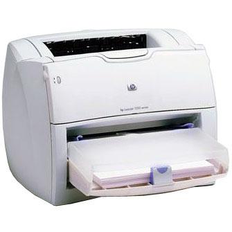 hp - laserjet-1200