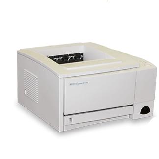 hp - laserjet-2100-xi