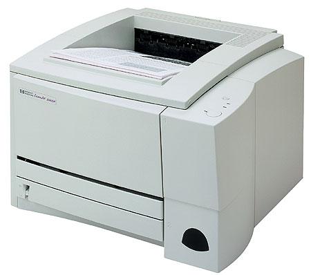 hp - laserjet-2200-dse