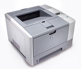 hp - laserjet-2420-dn
