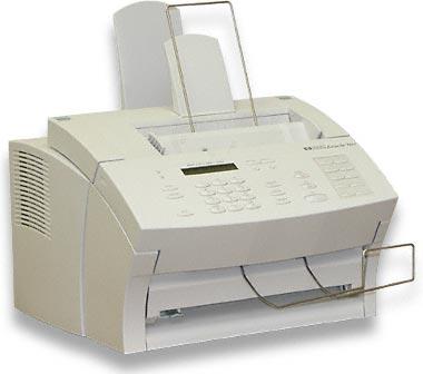 hp - laserjet-3100