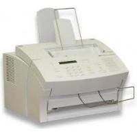 hp - laserjet-3100-xi