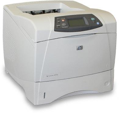 hp - laserjet-4200-n