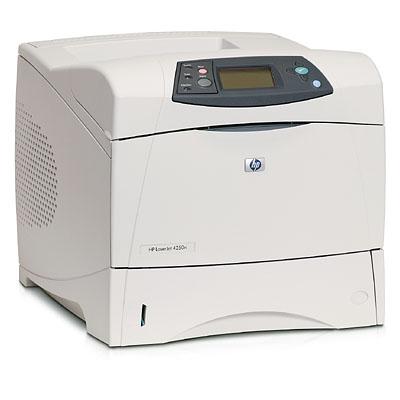 hp - laserjet-4250