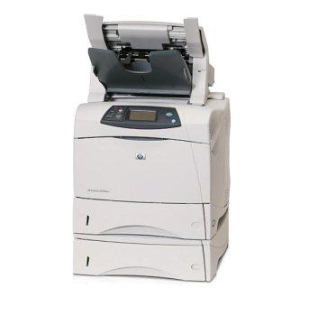 hp - laserjet-4250-dtnsl