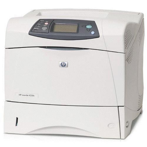 hp - laserjet-4250-tn