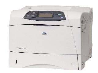hp - laserjet-4350-n