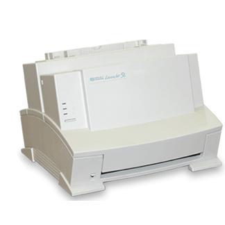 hp - laserjet-5l-fs