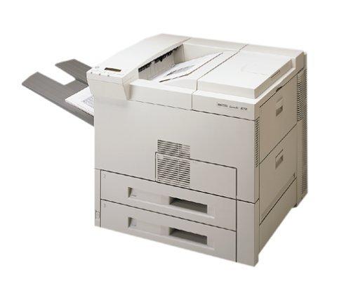 hp - laserjet-8150-n