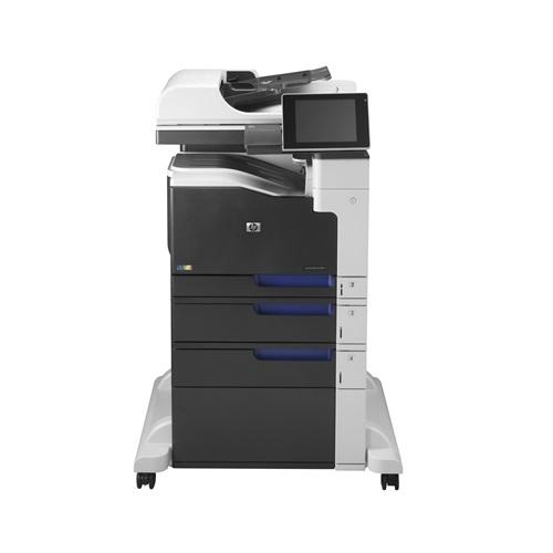 hp - laserjet-enterprise-700-color-mfp-m775f