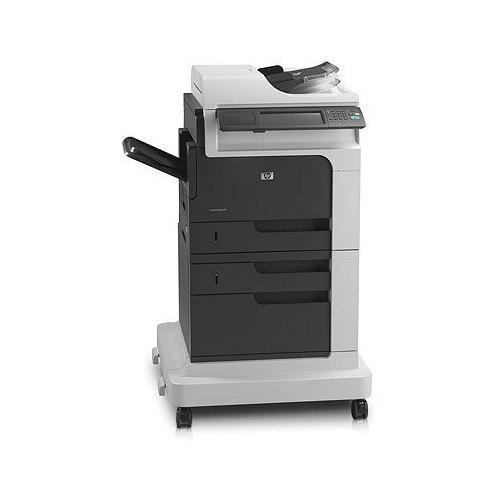 hp - laserjet-enterprise-m4555-f