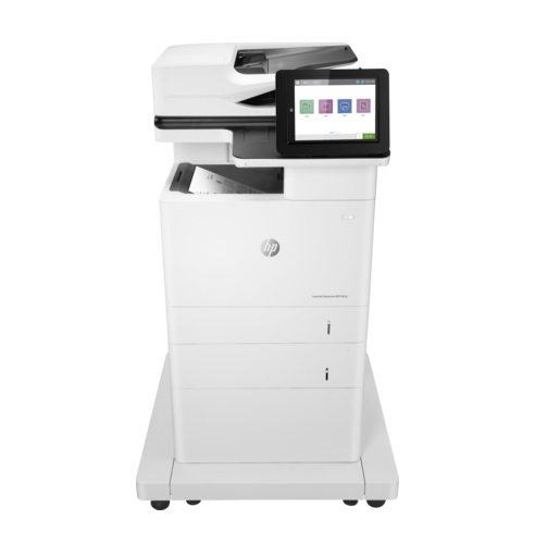 hp - laserjet-enterprise-mfp-m632fht