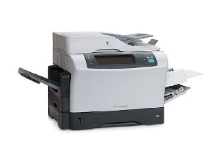 hp - laserjet-m4349-x-