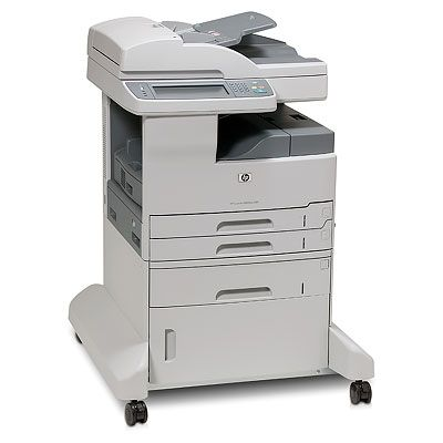 hp - laserjet-m5035-x-