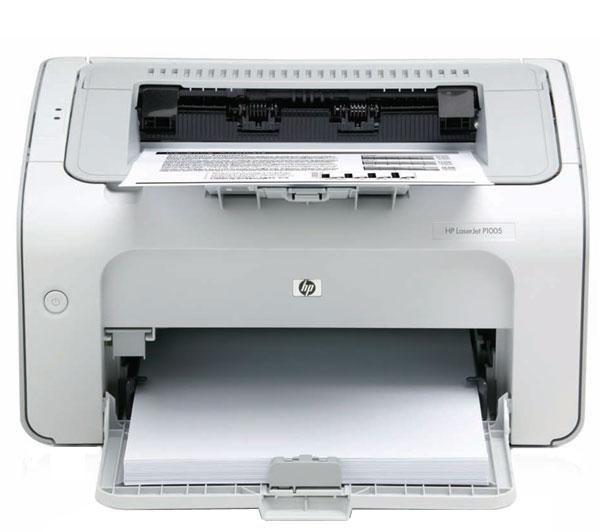 hp - laserjet-p1005