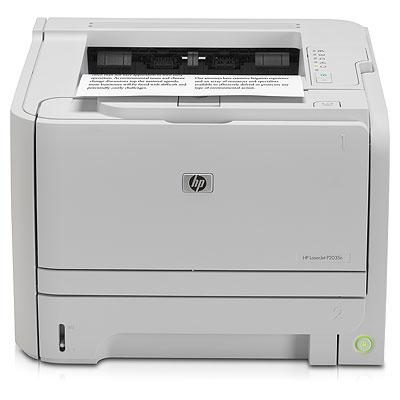 hp - laserjet-p2035-n