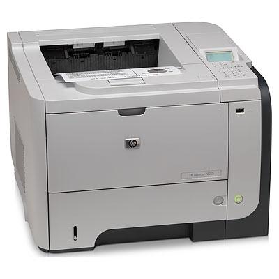 hp - laserjet-p3015-dn