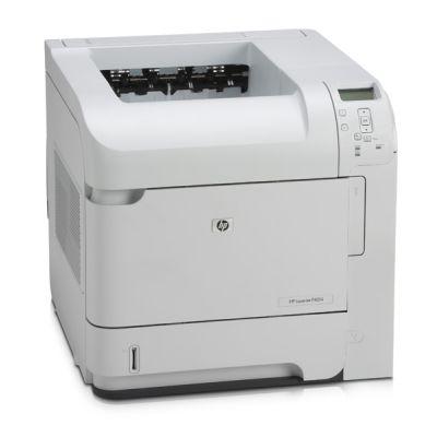 hp - laserjet-p4014