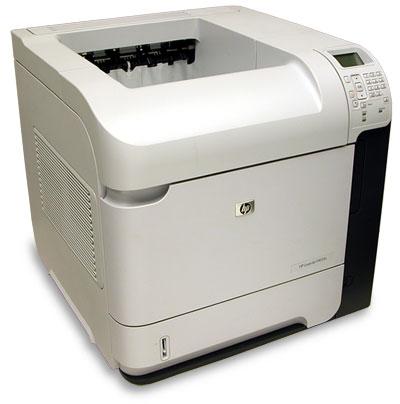 hp - laserjet-p4015