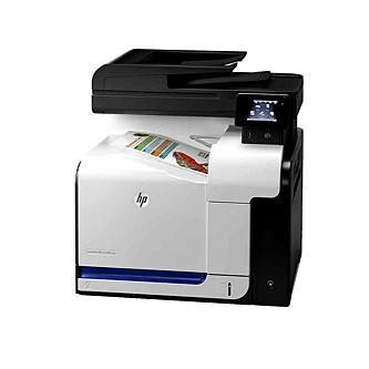 hp - laserjet-pro-500-color-mfp-m570-dn