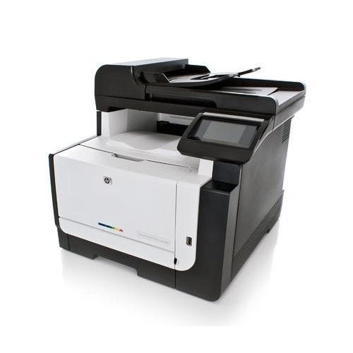 hp - laserjet-pro-cm1415fnw-color