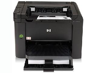 hp - laserjet-pro-p1605