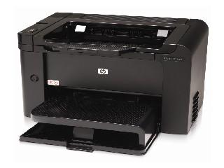 hp - laserjet-pro-p1606