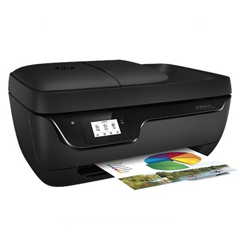 hp - officejet-3830