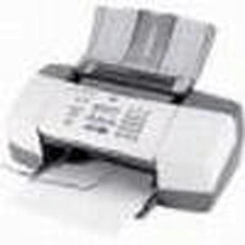 hp - officejet-4115