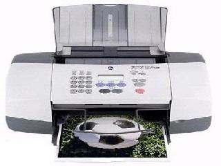 hp - officejet-4256