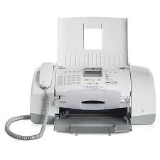 hp - officejet-4355