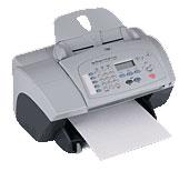 hp - officejet-5110-a2l