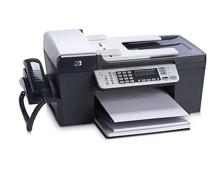 hp - officejet-5508