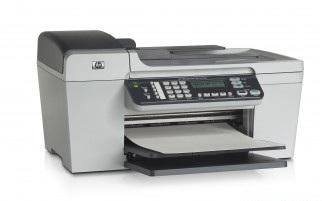 hp - officejet-5609